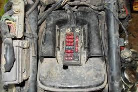 gl1200 goldwings carb removal 1985 aspencade