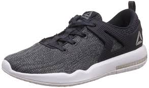 reebok hexalite. reebok men\u0027s hexalite x glide running shoes: buy online at low prices in india - amazon.in e