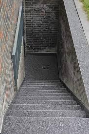 Willkommen in der welt der inneneinrichtung! Kellertreppe Sanieren Und Abdichten Fa Ast