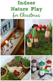 15 New New New Best Angel Crafts For Festival CelebrationPls Craft Items For Christmas