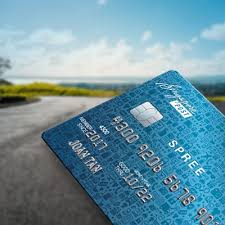 Standard Charted Online Credit Card Payment Standard Chartered Singapore