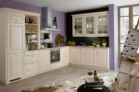 Small Picture Stunning Kitchen Wall Storage Units 96 Upon Interior Design Ideas