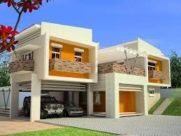 modern exterior house design. Modern Exterior Home Design Ideas House