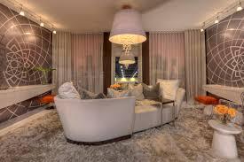 comfortable interior design companies in miami in home decor