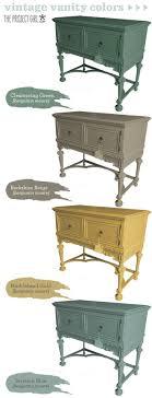 popular painted furniture colors. vintage furniture paint color by benjamin moore clearspringu2026 popular painted colors l