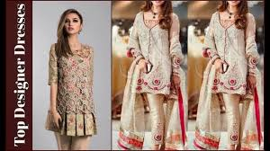 Top Designer Dresses 2018 Best Designers Dresses Ideas 2018 2019 Best Top Women Ladies Girls Bridal Fashion Trends Stuff