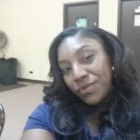 "5 ""Tanesha Harper"" profiles   LinkedIn"