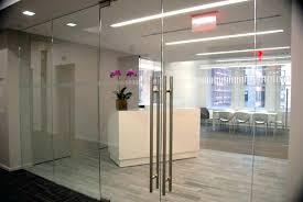 glass office door. Glass Office Doors Breathtaking Chic Mesmerizing Door Design Full Size . N