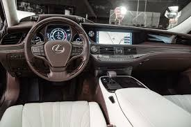 2018 lexus all models. modren lexus 22  33 throughout 2018 lexus all models i