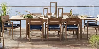 crate barrel outdoor furniture. patio sectional as covers and epic crate barrel furniture outdoor b