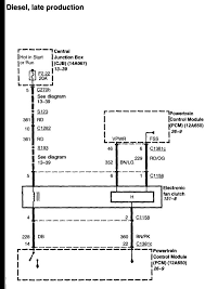 fan clutch wiring diagram for dodge fan wiring diagrams online fan clutch wiring diagram for dodge description attached images