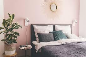 Ein Schlafzimmer Update Josie Loves