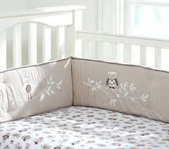 owl baby bedding for girl baby girl owl crib bedding