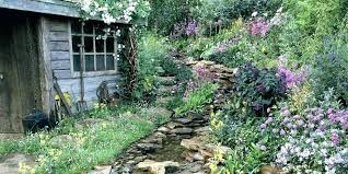 rock landscaping ideas for front yard rock garden ideas for front yard rock garden ideas for rock landscaping ideas for front yard