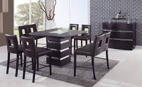 modern kitchen table sets. Modern Dining Table Sets Walberfujita Contemporary Tables Kitchen S