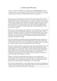 essay on mass effect cerberus mission