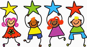 Image result for kids school clipart