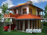 Small Picture NARA Engineering sri lankaThe practice offers Architectural