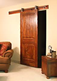 interior barn doors and hardware ing guide hayneedle com with door for main on bar 3272x4644px