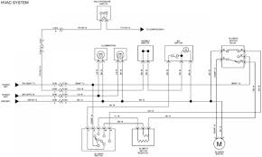 simple hvac wiring diagram simple image wiring diagram wiring diagram for freightliner radio the wiring diagram on simple hvac wiring diagram