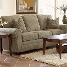 Furniture Bedroom Sets On Sale Further Crate And Barrel Lounge Sofa