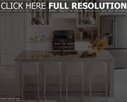 Martha Stewart Kitchen Designs Restain Oak Kitchen Cabinets Maxphotous Design Porter