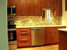 cost to install new kitchen cabinets. How Much Does It Cost To Change Kitchen Cabinets Of Replacing New Install C
