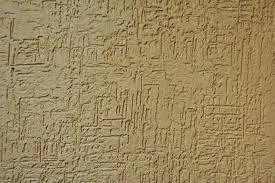 interior walls paint textures for interior walls org how to remove textured paint from interior walls latest wall paint texture designs for living room