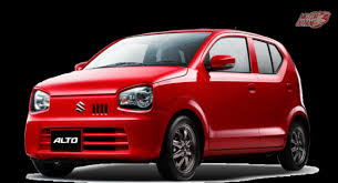 2018 suzuki alto. modren alto japanese version of the alto kei throughout 2018 suzuki alto i