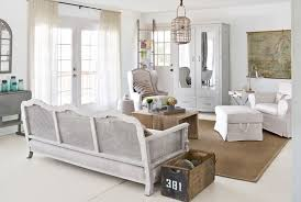 coastal chic furniture. Coastal Chic Living Rooms | Home Design, Decorating And Remodeling Furniture