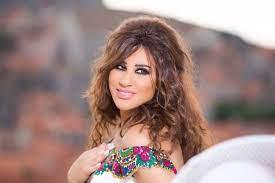 زوج نجوى كرم المستقبلي رجل أعمال عربي يصغرها بـ15 عاماً