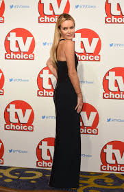 The 25 best Amanda holden tv shows ideas on Pinterest