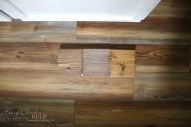 farmhouse style and easy how to make diy wood countertop matching flooring artsyrule