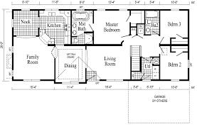 curtain open floor ranch house plans delightful open floor ranch house plans 9 dazzling 4