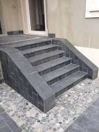 Zoccolo Esterno In Pietra : Lastre in pietra per esterni fratus pavimentazioni