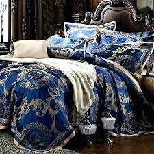 solid blue comforter blue comforter set queen royal blue comforter set queen best bedding ideas on