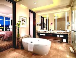 beautiful master bedroom suites. Master Bedroom On Suite Catchy Beautiful Suites Property Storage Decor In Romantic . E