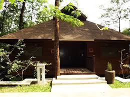 eco friendly homes by woodbarn india