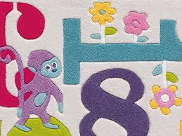 childrens area rugs. Certain Children Rugs And Nursery Come In Pink Hues With Richly Colored Flowers Varied Luxurious Swirls For Your Tiny Girl. Childrens Area