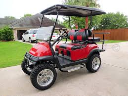 club car precedent battery wiring diagram images club car precedent golf cart battery golf cart batteries gallery on
