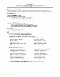 Admin Resumes Templatesice Resume Examples System Administrator