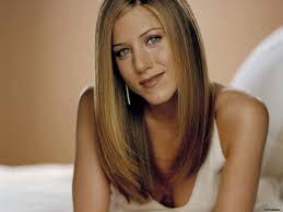 Jennifer Aniston Hair Style enjoy cool hairstyle rachel haircut jennifer aniston debuts new 1139 by wearticles.com