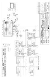asco 7000 series ats wiring diagram asco image asco 7000 series ats wiring diagram asco auto wiring diagram on asco 7000 series ats wiring