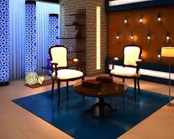 tv studio furniture. Design Talk Interior Studio 16 Best Set Show Images On Pinterest Tv Furniture