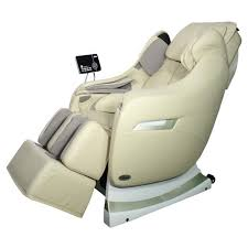 first time use titan pro executive massage chair