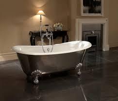 admiral lux bathtub by devon devon bathtubs