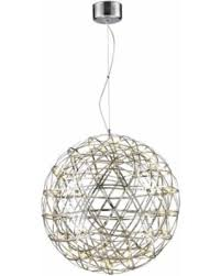 sphere lighting fixture. Electron Shaped Webbing From Metal Globe Pendant Light Fixture Silver Colored Shade Hanging Model Sphere Lighting