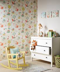 Owl Bedroom Wallpaper Imagine Fun The Brand New Kids Collection Arthouse