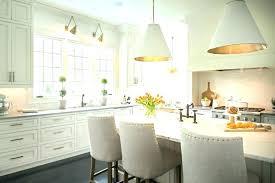 lighting above kitchen sink. Pendant Light Above Kitchen Sink Lighting Ideas Single Over