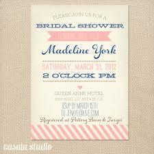 printable wedding shower invitations anuvrat info printable bridal shower party invitations unique wedding invitations